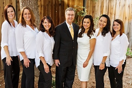 Cosmetic Dentistry in Sacramento, CA